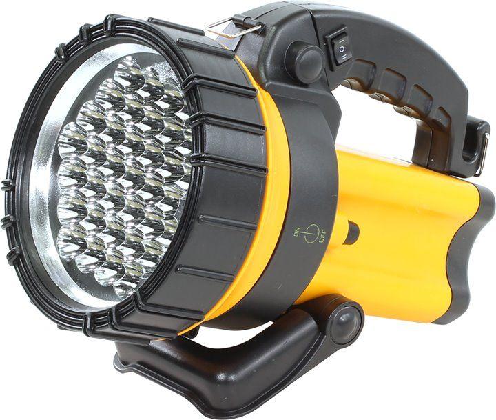 этом фонарики на аккумуляторах купить того, из-за наличия
