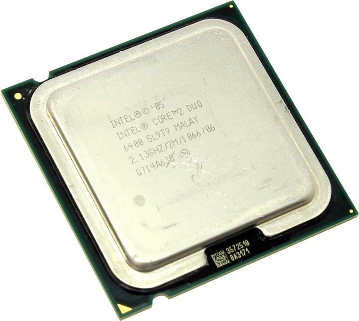 intel core duo t2400 1 83 ггц купить:
