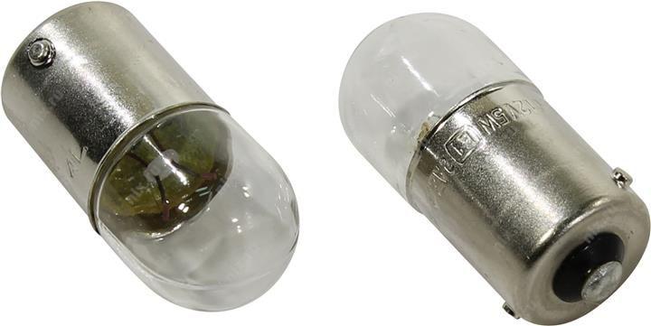 Люминесцентные лампы дневного света Всё о люмлампах