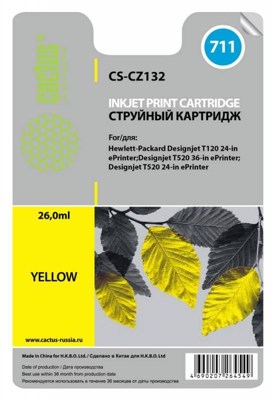 kartridzh-cactus-cs-c6578a-color