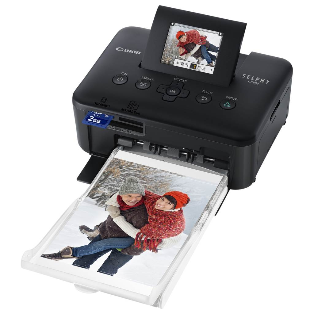 The 5 Best Online printers for photographers