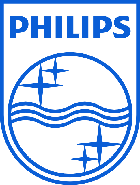 Philips shield.png