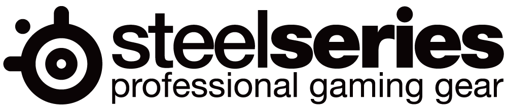 SteelSeries_logo_horizontal_with_payoff_black.png