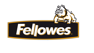 fellowes.png