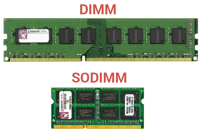 dimm и sodimm.png