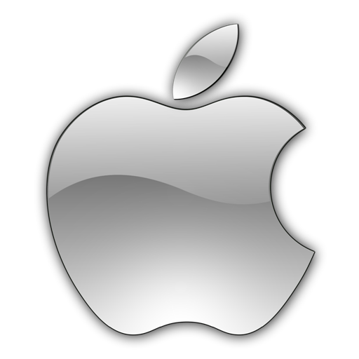 apple_company_icon.png