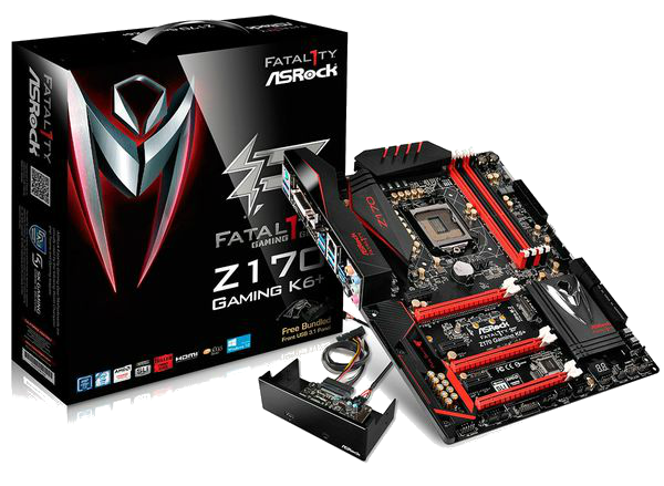 ASRock Gaming Fatal1ty.png