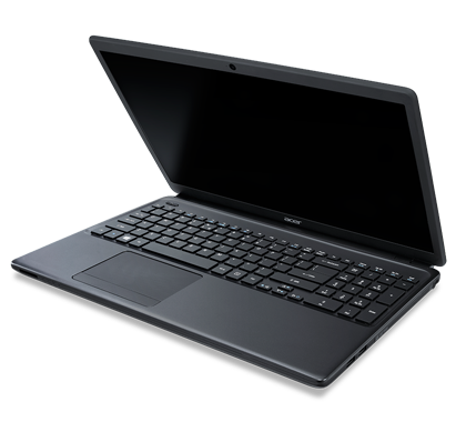 acer aspire.png