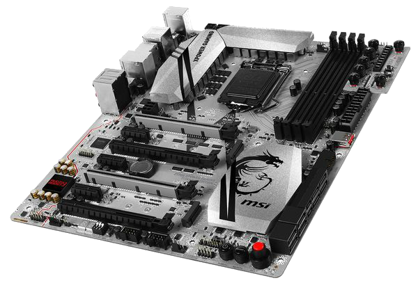 msi z170 xpower.png