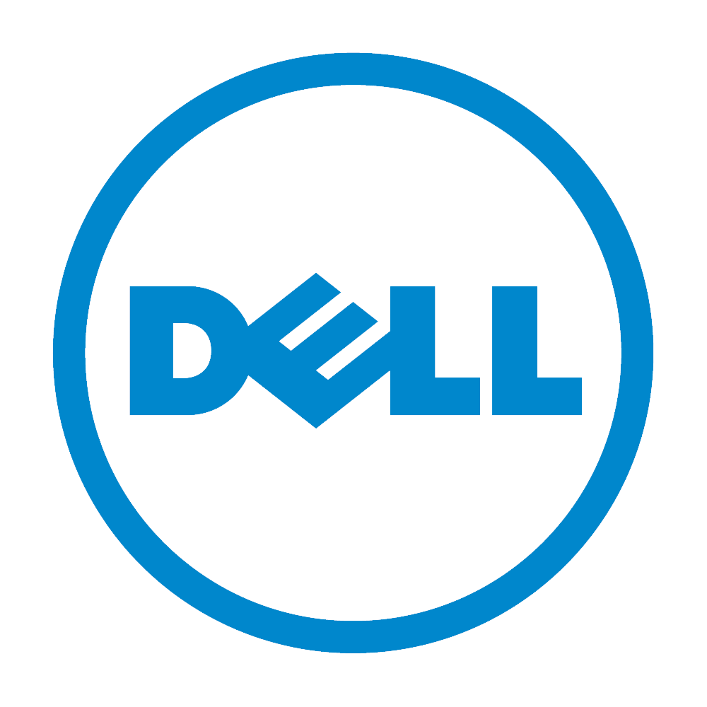 Dell-Logo-PNG-03197.png
