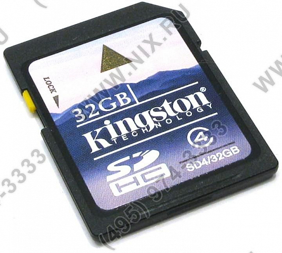 SD Card Recovery - Card Recovery Tutorial