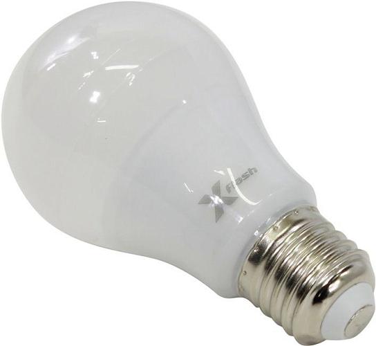 Светодиодная лампа e27 220v в чистополе
